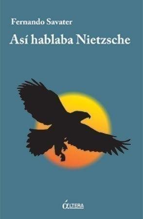 Así hablaba Nietzsche