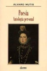 Poesía, antología personal