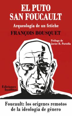 El puto san Foucault