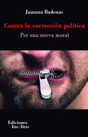 Contra la corrección política